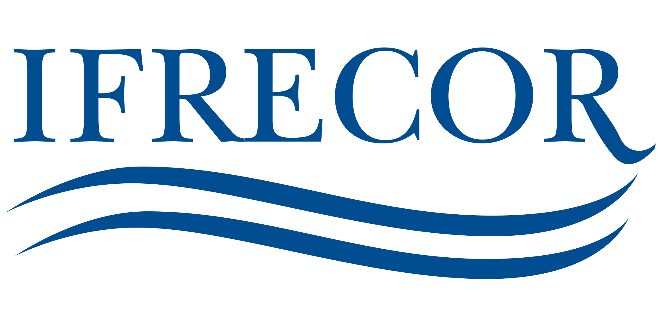 Initiative Française pour les Récifs Coralliens