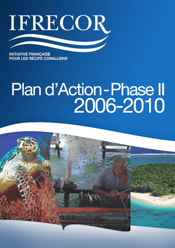plan-action-2bis