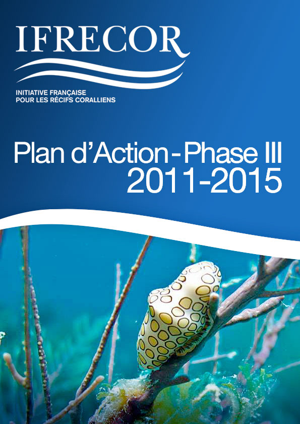 plan-action-3bis